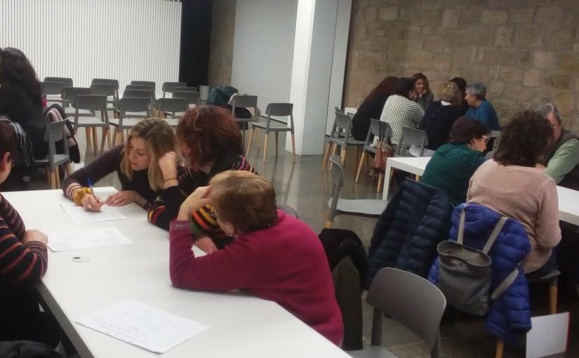 A l'octubre començarà a definir-se el nou pressupost participatiu deSolsona